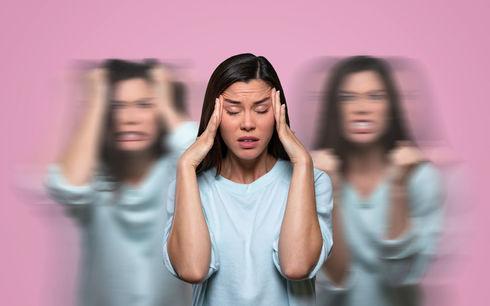 Mental träning inför audition