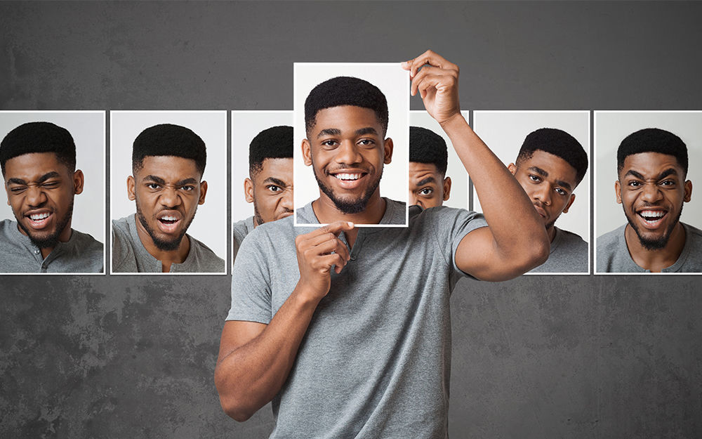 Tips för bättre huvudbild