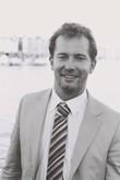 Sebastian - SPECIALFORDON - Etablerad professionell