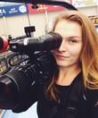 Sara - A-FOTO (VIDEO) - Professionell erfarenhet