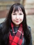 Mikaela - SPEAKER - Etablerad professionell
