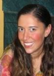 Shirin - ANNAN BEFATTNING - Semiprofessionell erfarenhet