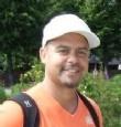 Mark - SPEAKER - Etablerad professionell