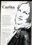 Annika Carita