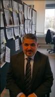 Basim Sabah