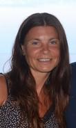 Louise - STATIST - Semiprofessionell erfarenhet