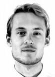 Petter - FILMKLIPPARE - Etablerad professionell