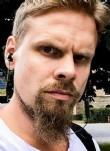 Rasmus - VIDEOREDIGERARE - Amatör