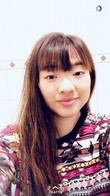 Emelie Hyang Mee