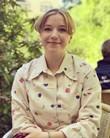 Hanna - SKÅDESPELARE - Semiprofessionell erfarenhet